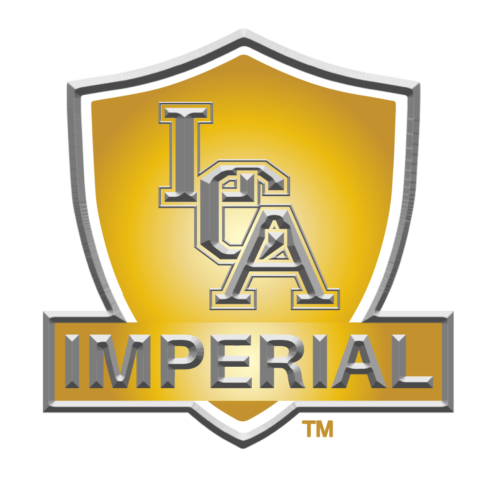 LCA Imperial™ Corp. IT Insight Consulting and Leadership