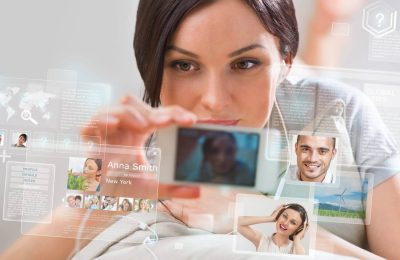 IoT Smart Technologies